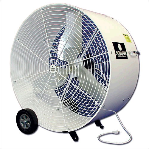 Where to find FAN ROLLAWAY 36  1 SPEED in Honolulu