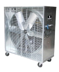 Rental store for FAN, BOX 36  2 SPD in Honolulu HI