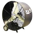 Where to rent FAN ROLLAWAY 42  ONE SPD in Honolulu HI