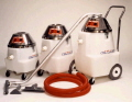 Where to rent VACUUM COMM.WET DRY 5GAL in Honolulu HI