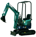 Where to rent EXCAVATOR, MINI DIESEL 9NX2 in Honolulu HI