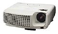 Where to rent PROJECTOR LCD 2500 LUMENS in Honolulu HI