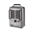 Rental store for HEATER ELECTRIC in Honolulu HI