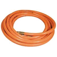 Where to find HOSE AIR 3 8 X 50  1 4 MALE in Honolulu