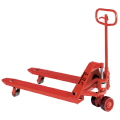 Rental store for PALLET TRUCK 27 X36  6K in Honolulu HI