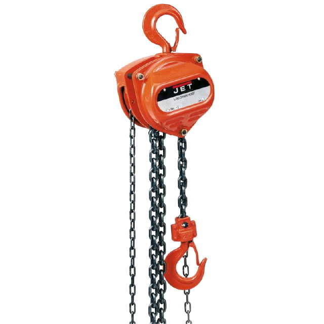 Where to find HOIST, CHAIN 5T 20FT LIFT in Honolulu
