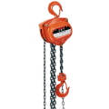 Rental store for HOIST, CHAIN 5T 20FT LIFT in Honolulu HI