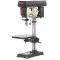 Where to rent DRILL PRESS BENCH, 15 in Honolulu HI