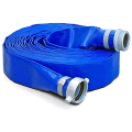 Where to rent HOSE DISCHARGE 2 X 25FT. in Honolulu HI
