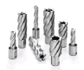 Where to rent MAG CUTTER CF 7 8 x1 in Honolulu HI