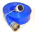Where to rent HOSE DISCHARGE 3 X50 in Honolulu HI