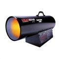 Rental store for HEATER, PROPANE SPACE50-85K in Honolulu HI