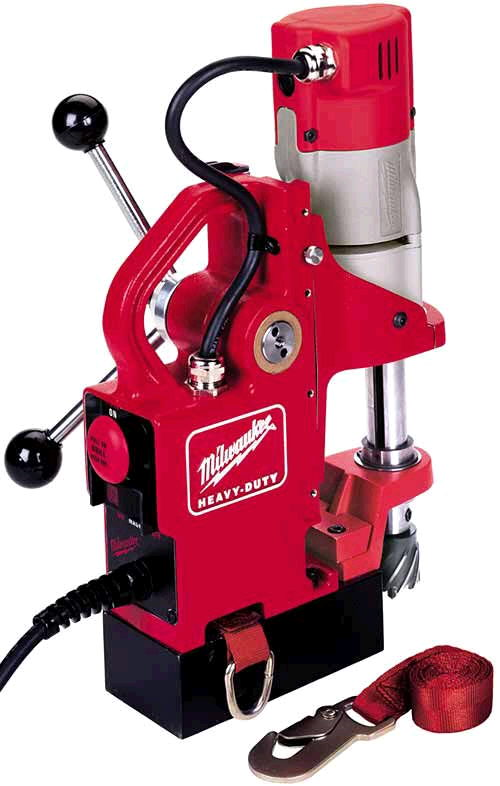 Where to find MAGNETIC DRILL in Honolulu