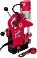 Where to rent MAGNETIC DRILL in Honolulu HI