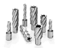 Where to rent MAG CUTTER CF 1-3 8 x1 in Honolulu HI