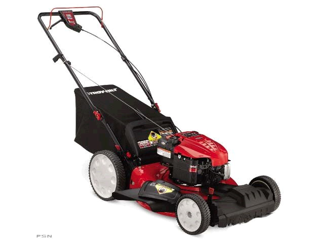 Where to rent MOWER, SELFPRO 21  CATCHER GAS in Oahu and Honolulu
