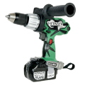 Where to rent DRILL HAMMER BATTERY 1 2 in Honolulu HI