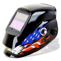 Rental store for WELDING HELMET AUTO DARKENING in Honolulu HI