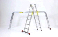 Rental store for LADDER, 16  ALUM FLEXIBLE in Honolulu HI
