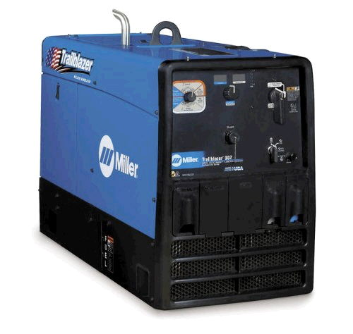 Where to find WELDER MILLER 300 amp GAS in Honolulu