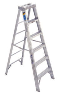 Where to find LADDER, 6  ALUM STEP in Honolulu