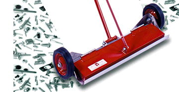 Where to find MAGNETIC SWEEPER 36 ROLLN in Honolulu