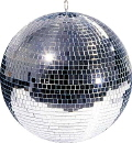 Rental store for MIRROR BALL 12  W TURNER in Honolulu HI