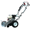 Where to rent STUMP GRINDER MINI 6.5hp in Honolulu HI