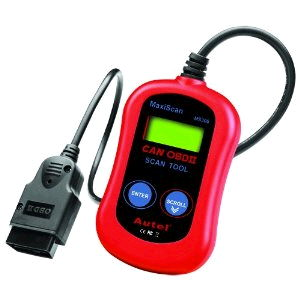 Where to find OBDII Scanner in Honolulu