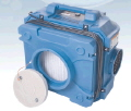 Rental store for AIR CLEANER HEPA 500 in Honolulu HI