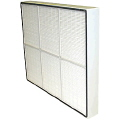 Rental store for AIR CLEANER HEPA FILTER in Honolulu HI
