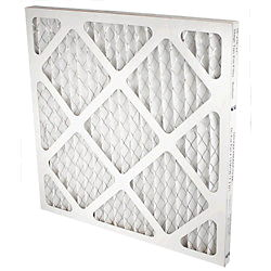 Where to find AIR CLEANER HEPA PRE-FILTER in Honolulu