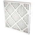 Rental store for AIR CLEANER HEPA PRE-FILTER in Honolulu HI