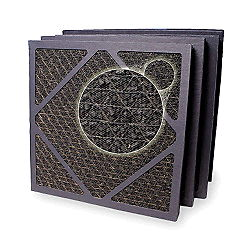 Where to find AIR CLEANER HEPA CHARCOAL FILTER in Honolulu