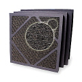 Rental store for AIR CLEANER HEPA CHARCOAL FILTER in Honolulu HI