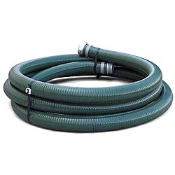 Where to find HOSE, MANHOLE HOSE8 X25 in Honolulu