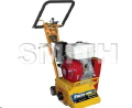 Rental store for CONCRETE PLANER 10  GAS in Honolulu HI