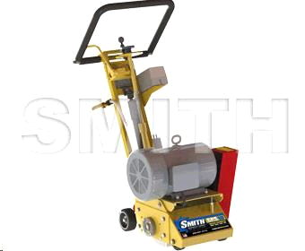 Where to find CONCRETE PLANER 10  ELEC in Honolulu