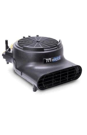 Where to find TURBO HYBRID DRYER in Honolulu