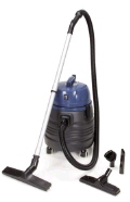 Where to rent VACUUM WET DRY COMPACT in Honolulu HI