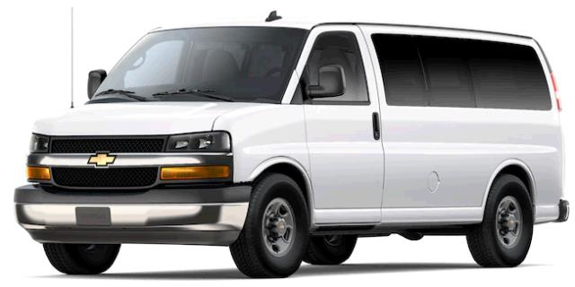 Where to find 12 PASSENGER VAN in Honolulu