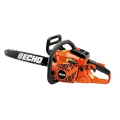 Rental store for CHAINSAW 16  GAS in Honolulu HI