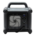 Rental store for PWR FLITE OZONE AIR PURIFIER in Honolulu HI