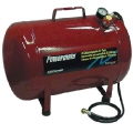 Where to rent AIR TANK 12 GAL PORTABLE in Honolulu HI