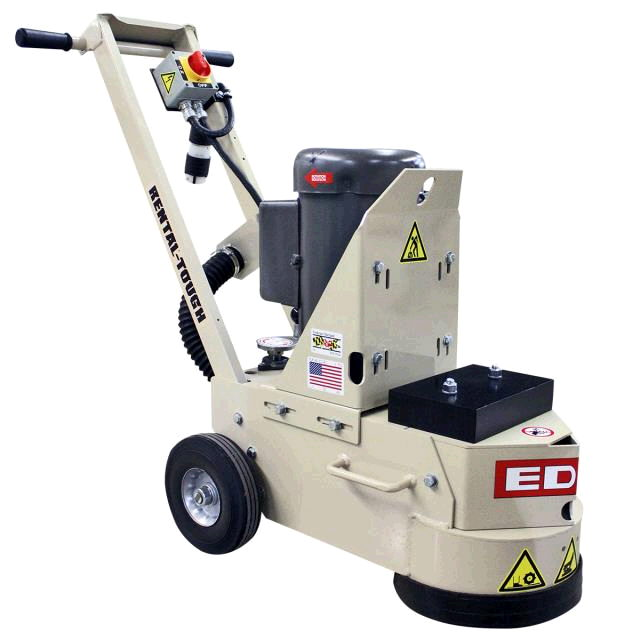 Where to find CONCRETE 10  TURBO GRINDER in Honolulu