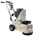 Where to rent CONCRETE 10  TURBO GRINDER in Honolulu HI