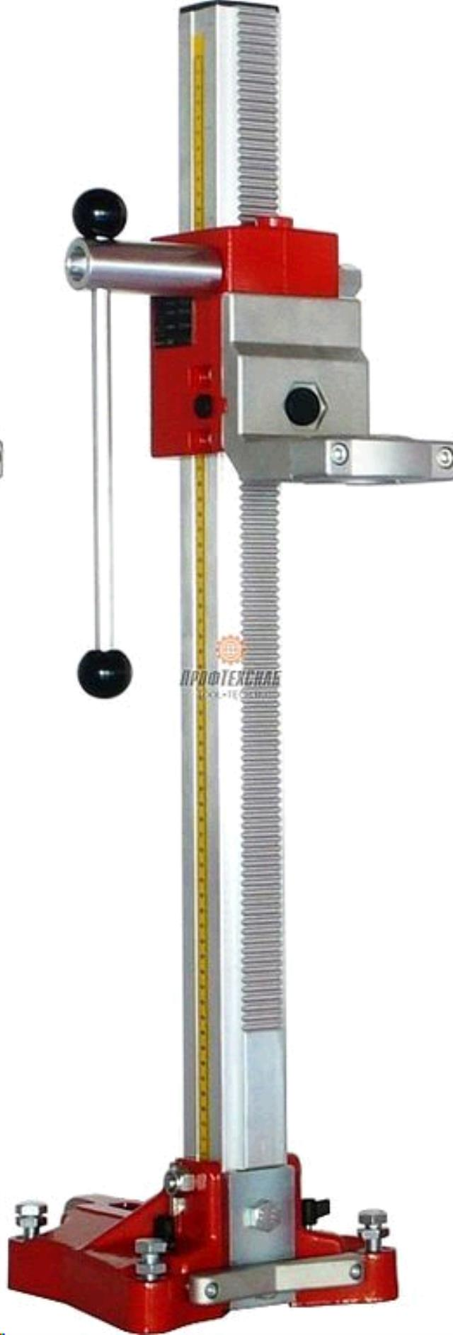 Where to find CORE DRILL  TILT  STAND in Honolulu