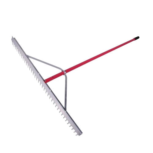 rake 36 inch wide rentals honolulu hi where to rent landscape rake