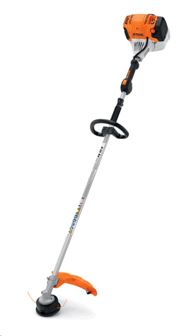 Where to find STIHL LINE TRIMMER GAS in Honolulu