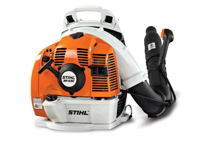 Where to find STIHL BACKPACK BLOWER  GAS in Honolulu